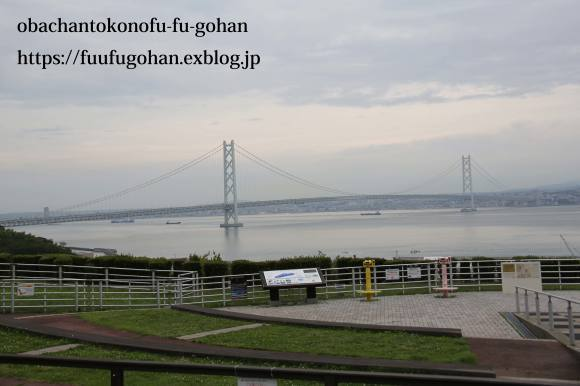 淡路島DEの~んびり~して来ました(o^^o)_c0326245_11513276.jpg
