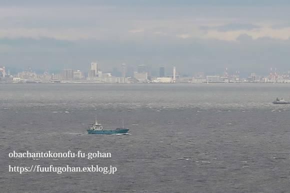 淡路島DEの~んびり~して来ました(o^^o)_c0326245_12231625.jpg