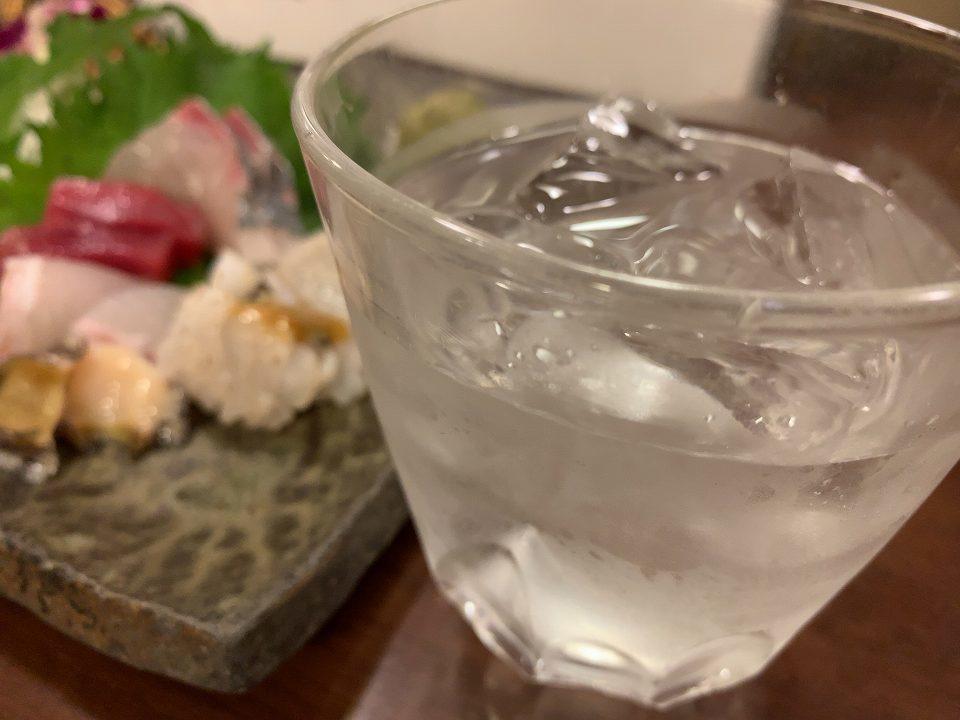 蛍池の居酒屋「旬に居酒屋 心芽」_e0173645_07212340.jpg