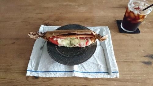 今日のお昼ご飯_c0172049_12323934.jpg