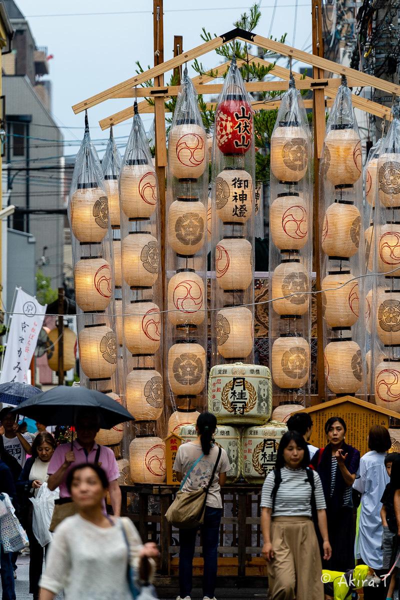 祇園祭2019 -4-_f0152550_21584421.jpg