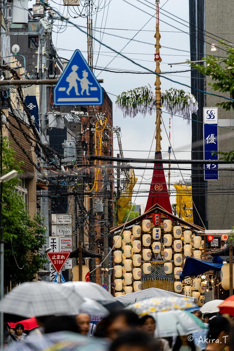祇園祭2019 -4-_f0152550_21585149.jpg