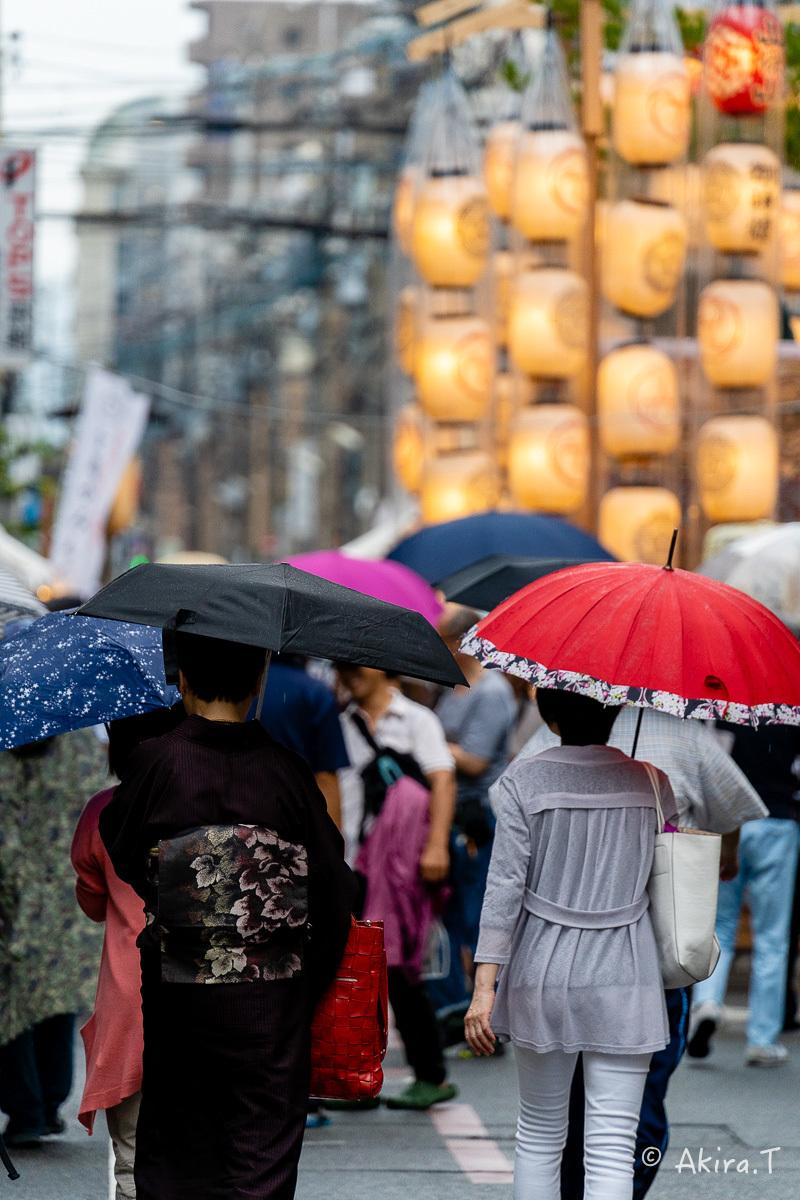 祇園祭2019 -4-_f0152550_21585905.jpg