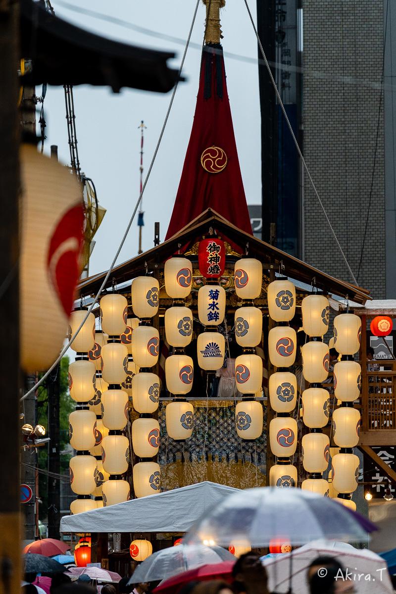 祇園祭2019 -4-_f0152550_21591183.jpg