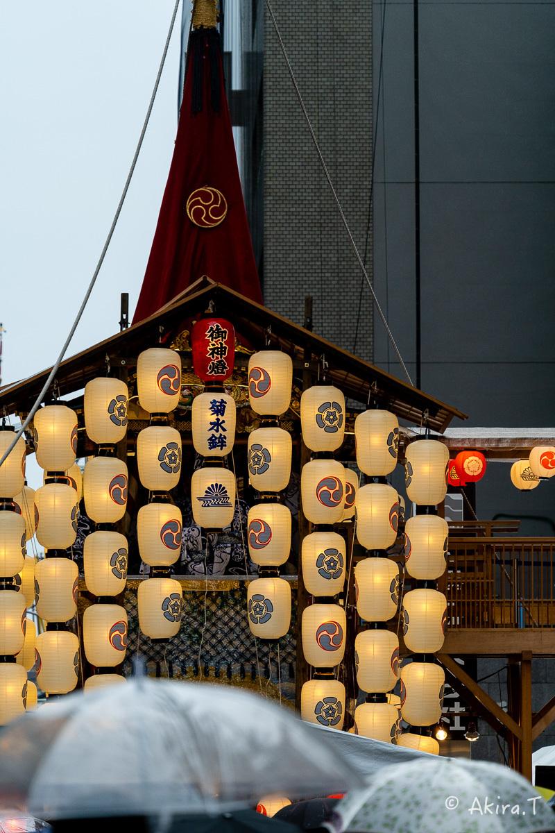 祇園祭2019 -4-_f0152550_21592343.jpg