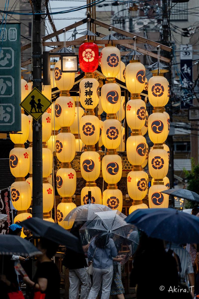 祇園祭2019 -4-_f0152550_21595449.jpg