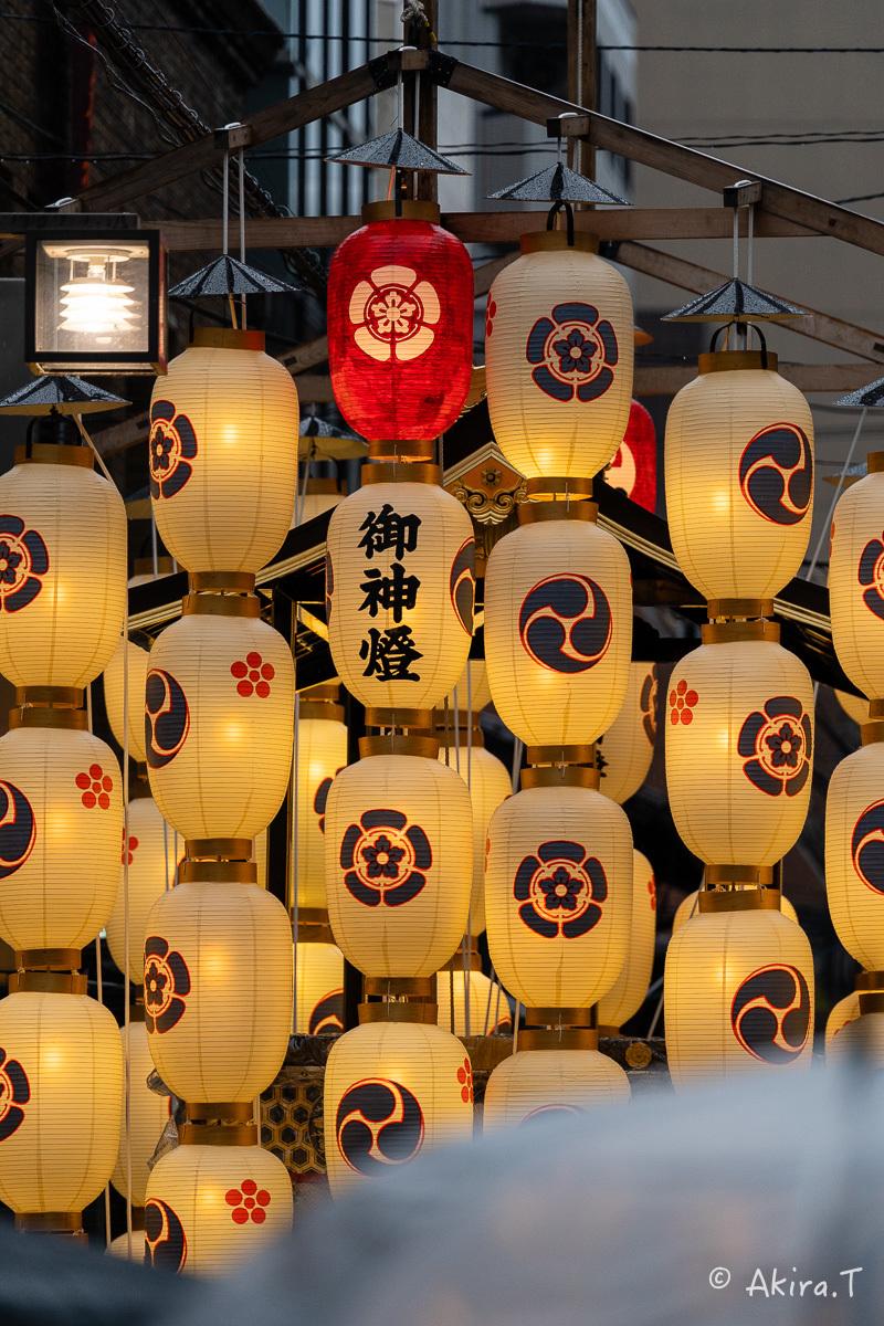 祇園祭2019 -4-_f0152550_22011826.jpg