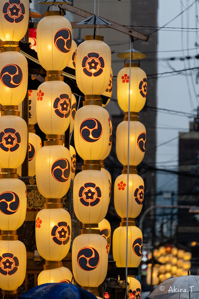 祇園祭2019 -4-_f0152550_22012546.jpg