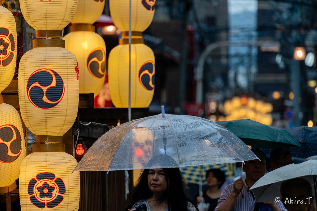 祇園祭2019 -4-_f0152550_22014001.jpg