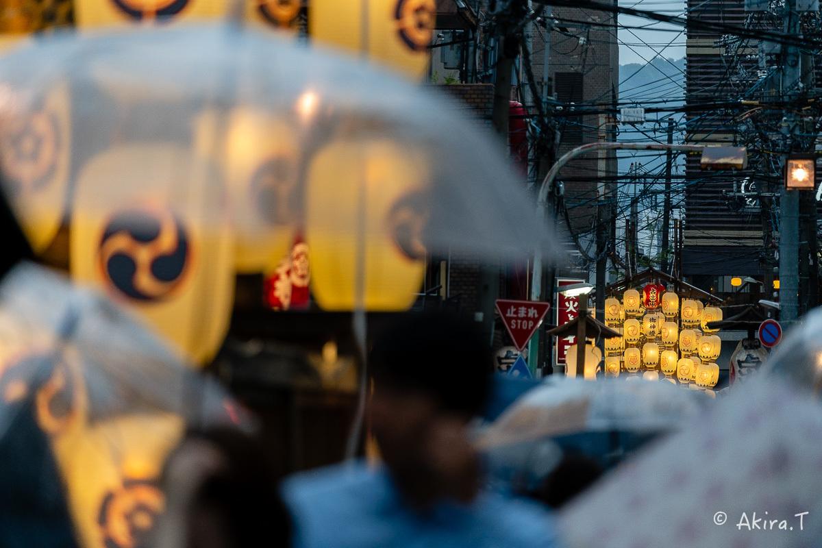 祇園祭2019 -4-_f0152550_22015638.jpg