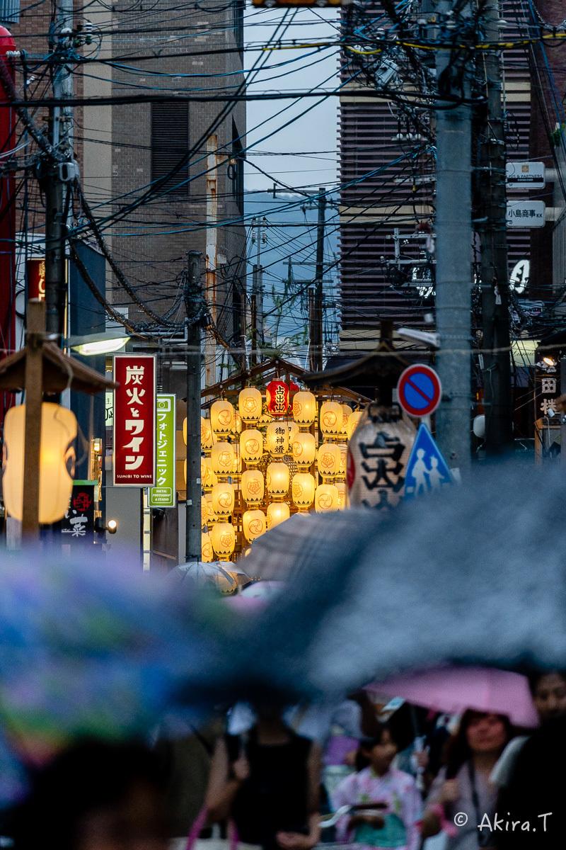 祇園祭2019 -4-_f0152550_22020386.jpg