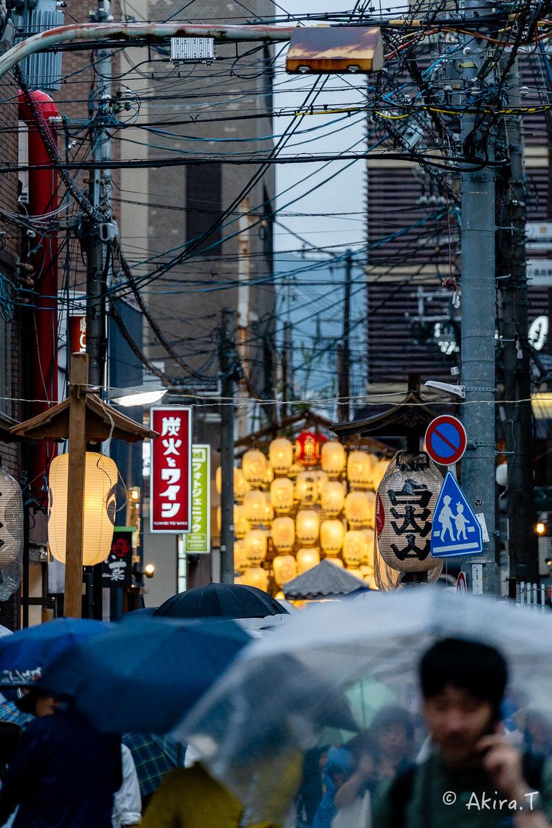 祇園祭2019 -4-_f0152550_22021280.jpg