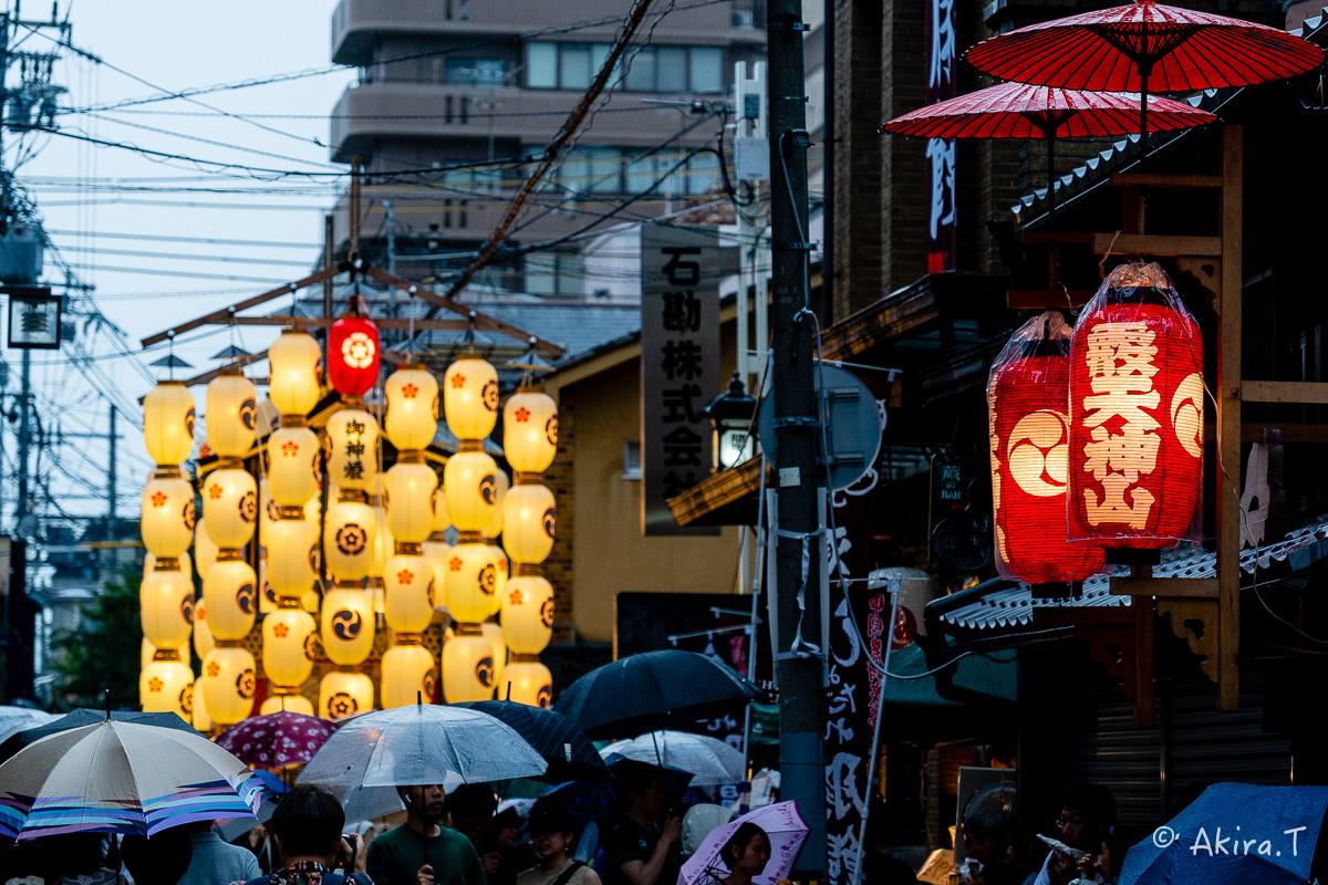 祇園祭2019 -4-_f0152550_22023173.jpg