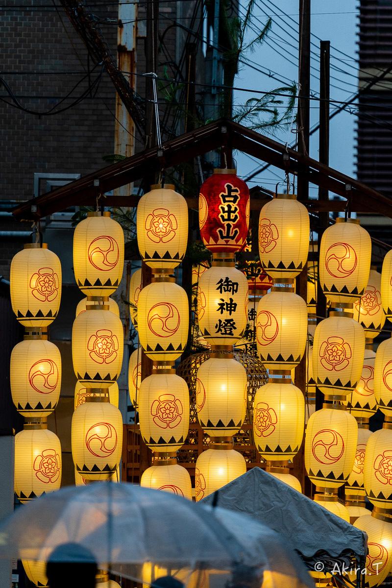 祇園祭2019 -4-_f0152550_22035172.jpg