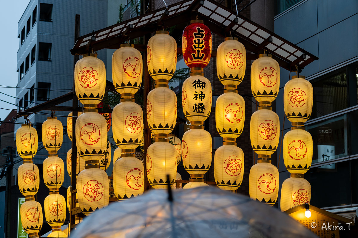 祇園祭2019 -4-_f0152550_22040638.jpg