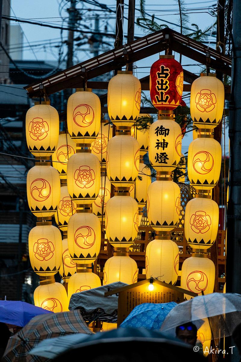 祇園祭2019 -4-_f0152550_22042534.jpg