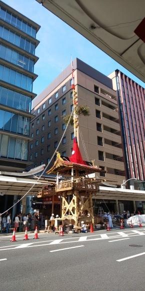 祇園祭_b0356852_07273268.jpg