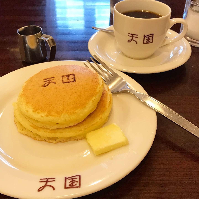 浅草へ_e0354955_14013903.jpeg