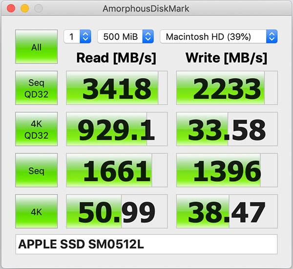 2019/07/18 iMac27_2017のSSDのスピードはどうだ?_b0171364_00050851.jpg