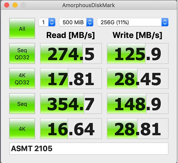 2019/07/18 iMac27_2017のSSDのスピードはどうだ?_b0171364_00472679.jpg