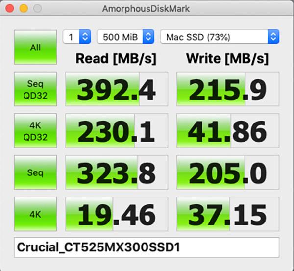 2019/07/18 iMac27_2017のSSDのスピードはどうだ?_b0171364_10313365.jpg