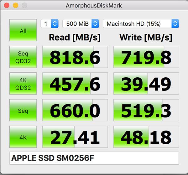 2019/07/18 iMac27_2017のSSDのスピードはどうだ?_b0171364_10314519.jpg