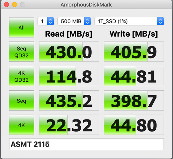 2019/07/19 iMac27_2017のSSDのスピードはどうだ?:その2_b0171364_23383732.jpg