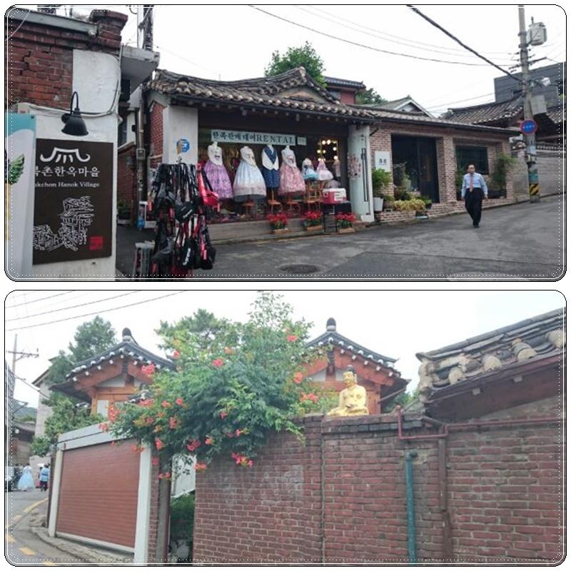 北村散策と昌徳宮_b0236665_16471755.jpg