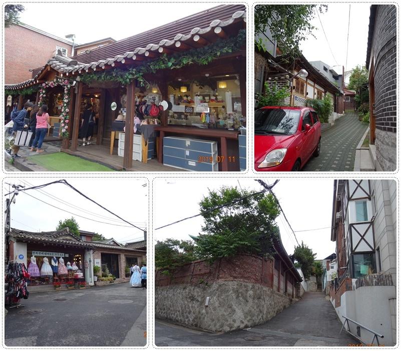 北村散策と昌徳宮_b0236665_16473621.jpg