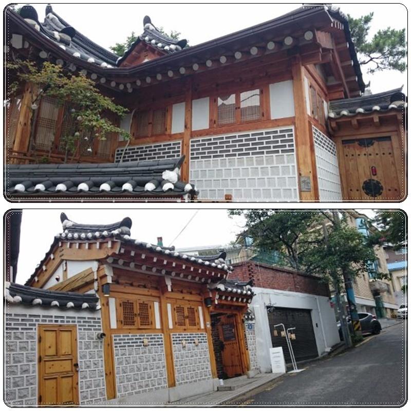 北村散策と昌徳宮_b0236665_16480131.jpg
