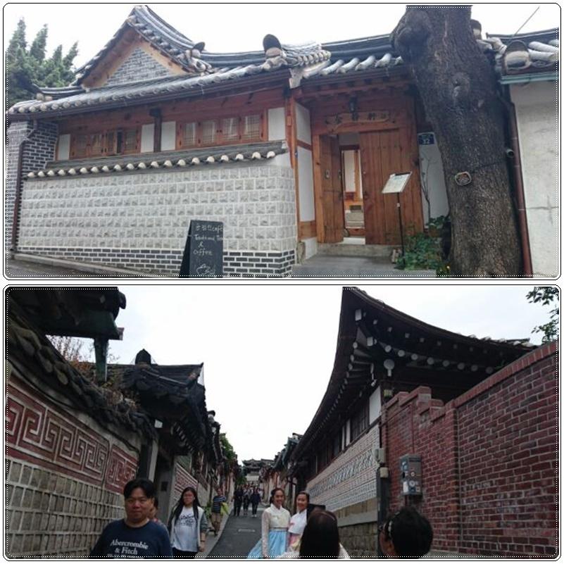 北村散策と昌徳宮_b0236665_16481800.jpg