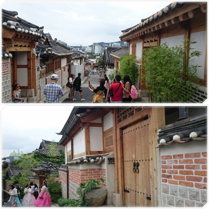 北村散策と昌徳宮_b0236665_16483386.jpg