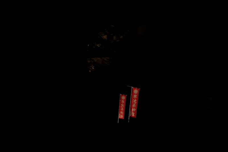 遠野早池峯神社宵宮(2019年7月17日)_f0075075_09363992.jpg