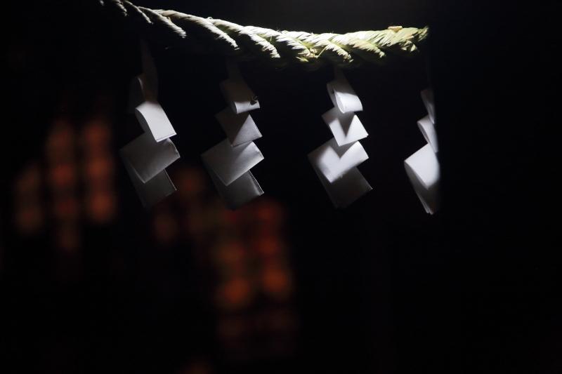 遠野早池峯神社宵宮(2019年7月17日)_f0075075_09380823.jpg