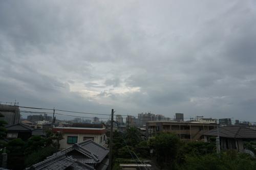 朝歌7月18日_c0169176_07592427.jpg