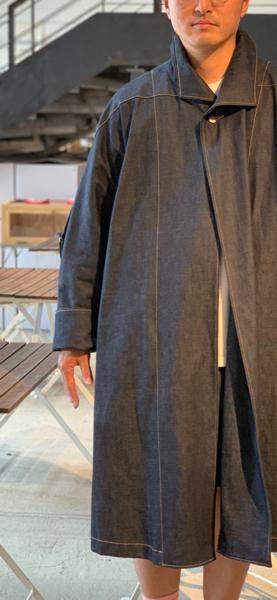 denim coat_a0025778_12584907.jpg