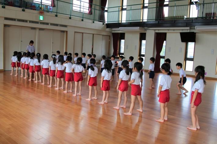 体操集会_b0277979_16230949.jpg