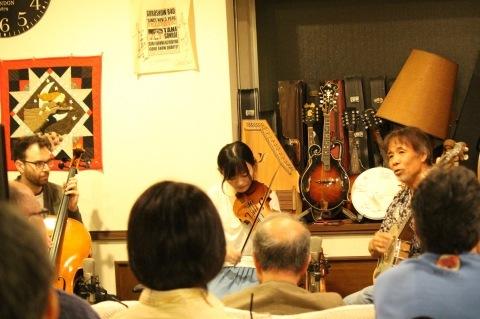 6月14日(金) Mareka & Junji  with Alec_d0225380_00231337.jpeg