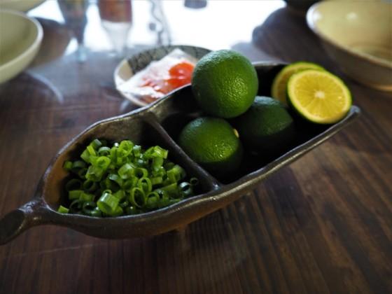カラフル野菜のだししゃぶ_a0258686_05403362.jpg