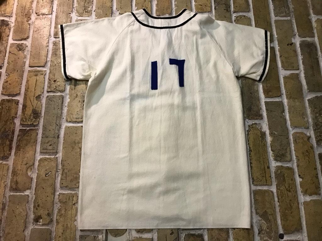 マグネッツ神戸店 特別な雰囲気を楽しめるヴィンテージシャツ_c0078587_15163793.jpg