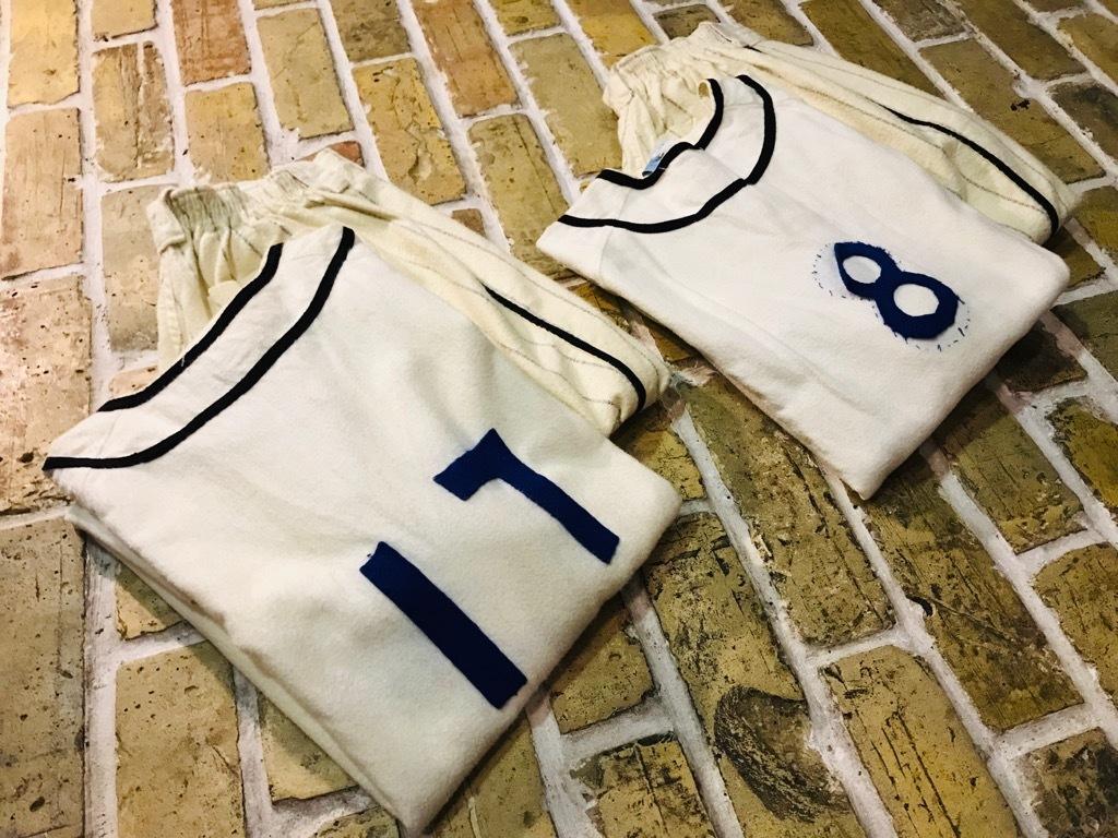 マグネッツ神戸店 特別な雰囲気を楽しめるヴィンテージシャツ_c0078587_15163840.jpg