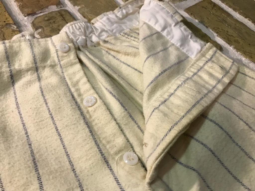 マグネッツ神戸店 特別な雰囲気を楽しめるヴィンテージシャツ_c0078587_15172203.jpg