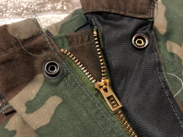 7月20日(土)マグネッツ大阪店スーペリア入荷!!#3 Military Part2編!! 50\'s BakerPants & U.S.N. UtilityShorts!!_c0078587_18251144.jpg