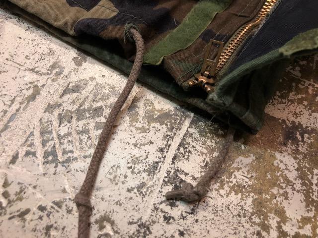 7月20日(土)マグネッツ大阪店スーペリア入荷!!#3 Military Part2編!! 50\'s BakerPants & U.S.N. UtilityShorts!!_c0078587_18261044.jpg