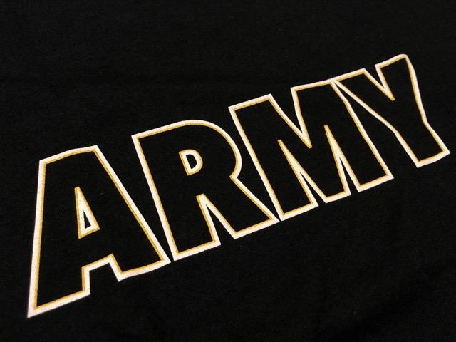 7月20日(土)マグネッツ大阪店スーペリア入荷!!#3 Military Part2編!! 50\'s BakerPants & U.S.N. UtilityShorts!!_c0078587_18294836.jpg