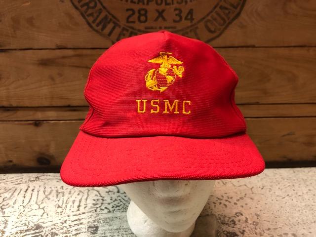 7月20日(土)マグネッツ大阪店スーペリア入荷!!#3 Military Part2編!! 50\'s BakerPants & U.S.N. UtilityShorts!!_c0078587_18314853.jpg