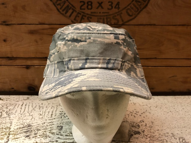 7月20日(土)マグネッツ大阪店スーペリア入荷!!#3 Military Part2編!! 50\'s BakerPants & U.S.N. UtilityShorts!!_c0078587_18344761.jpg