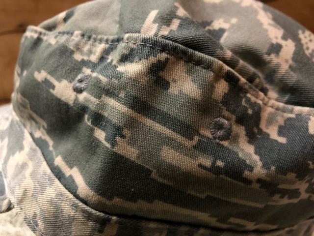 7月20日(土)マグネッツ大阪店スーペリア入荷!!#3 Military Part2編!! 50\'s BakerPants & U.S.N. UtilityShorts!!_c0078587_18352440.jpg