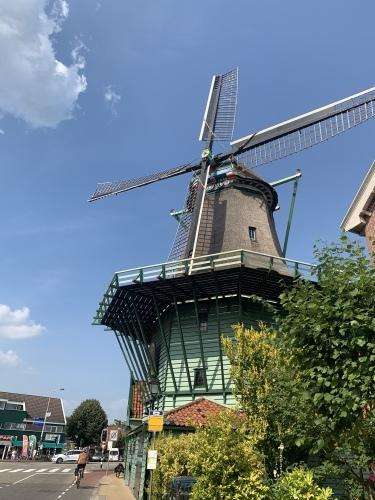 オランダ最終日〜収穫祭なオランダ訪問〜_c0105691_03152707.jpeg