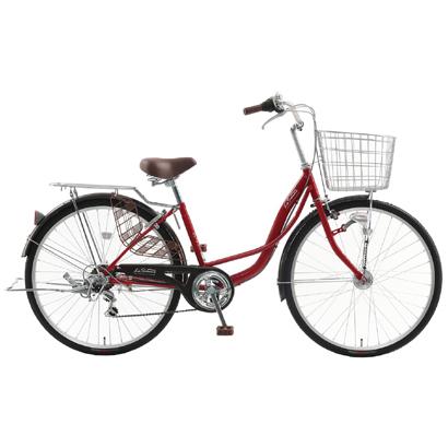 自転車のご注文_d0368592_19582006.jpg